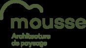 Mousse – Architecture de paysage